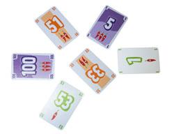 pittigepepers-kaarten