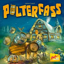 polterfass-cover