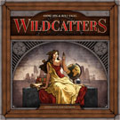 wildcatters-cover