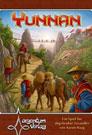 yunnan-cover