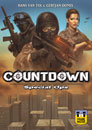 countdown-so-cover