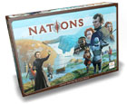 nations-box