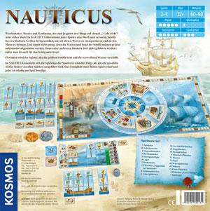 nauticus-back
