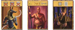 pyramidion-kaarten