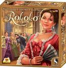 rokoko-box