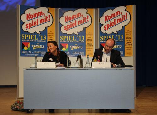 spiel13-persconferentie