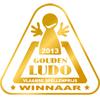 goudenludo-2013-wn
