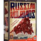 russianrailroads-box