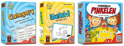 999-category-sketch-pinkelen