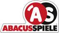 Abacusspiele_Logo