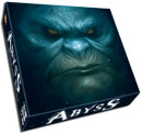 abyss-box