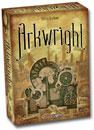 arkwright-box