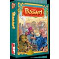 basari-box