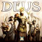 deus-cover