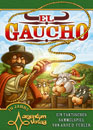 el-gaucho-cover