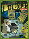 funkenschlag-deluxe-de