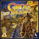 grogisland-cover