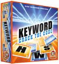keyword-box