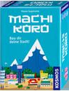 machi-koro-de-box