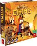 madame-ching-box