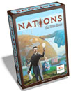 nations-dice-box
