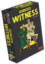 witness-box