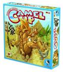 camel-up-box