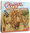 camel-up-nl