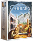 carrara-nl-box