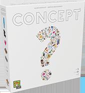concept-box
