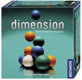 dimension-box