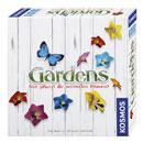 gardens-box