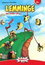 lemminge-cover