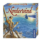 norderwind-box