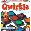 qwirkle-box