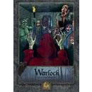 warlock-cover