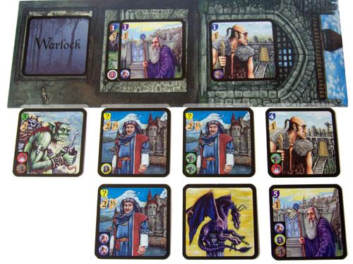 warlock-rijk