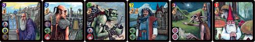 warlock-volken