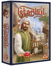 istanbul-box