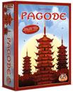 pagode-box