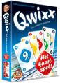 qwixx-kaartspel-box