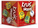 kruiswoord-box