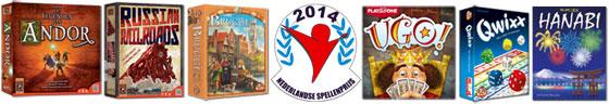 nsp-nominaties-2014
