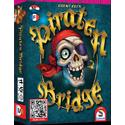piratenbridge-box