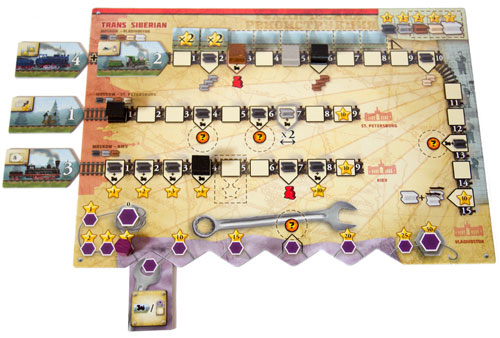 russian-railroads-bordje