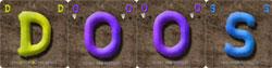 typo2d-letters
