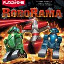 RoboRama-cover