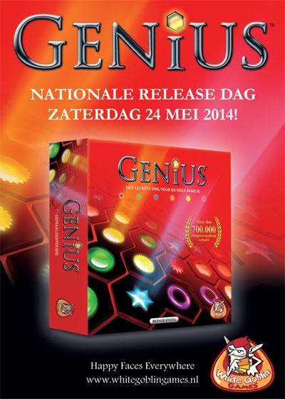 genius-releasedag-flyer
