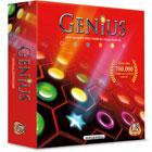 genius2014-doos