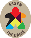 essen-the-game-logo